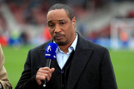 paul ince makes bold wolves claim - and offers top four verdict