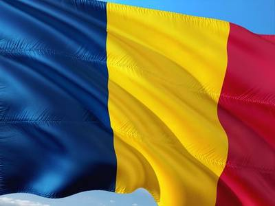 chad rebel chief freed in france