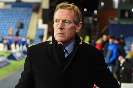 dave king has left a lot of rangers questions