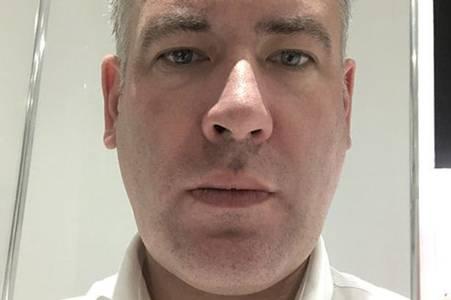 nhs surgeon suspended after celtic v rangers bust-up allowed back to work