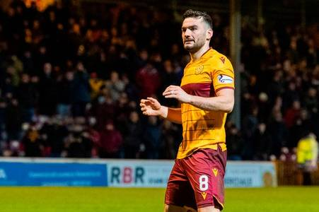 tony watt on his celtic departure as striker recalls being slapped by manager