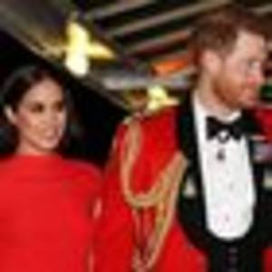 century's old rule that could see prince harry return to the uk after move
