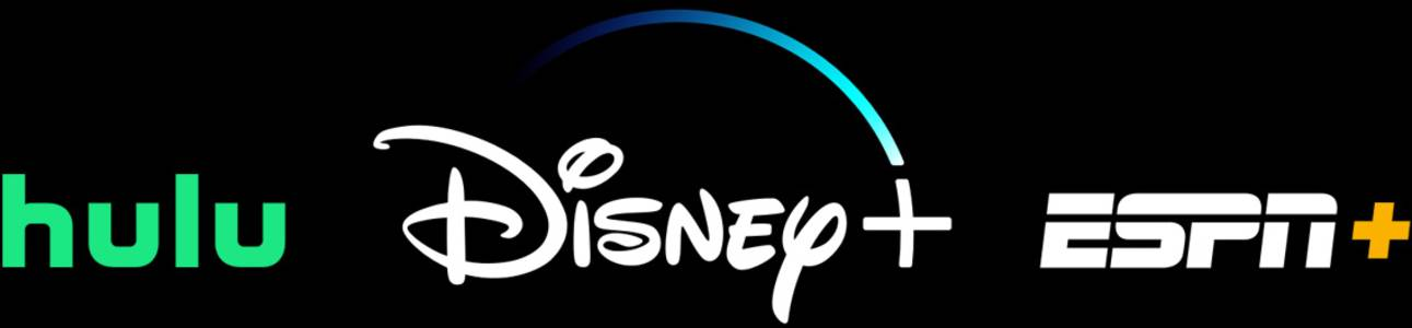 how to get the disney plus bundle with espn+ and the ad-free version of hulu