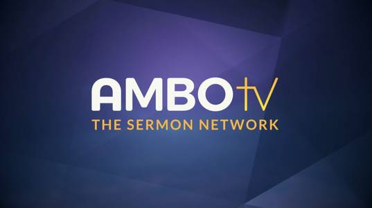 Ambo TV Helps Churches Affected by Coronavirus Livestream Services to their Congregations