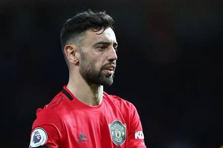 bruno fernandes left pep guardiola 'confused' over failed man city transfer
