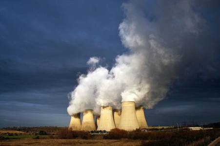 how to have your say on future of ratcliffe power station