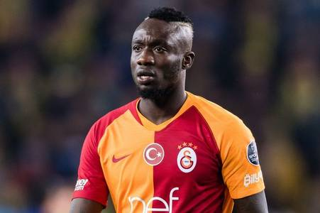 diagne transfer latest: forest interest, southampton influence