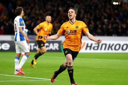 diogo jota linked with £30m departure from molineux