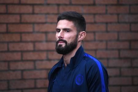 'tried to leave' - giroud breaks silence on transfer breakdown