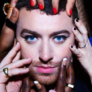 sam smith has decided album title 'to die for' is inappropriate