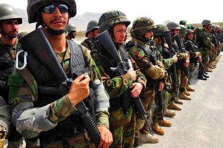 taliban attacks kill 21 afghan forces