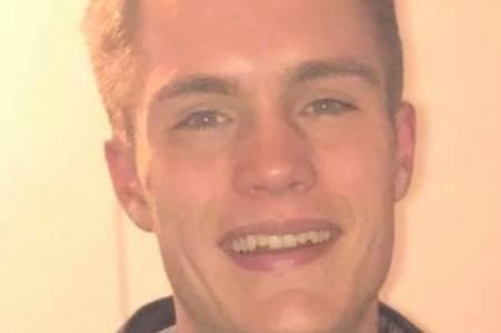 celtic legend billy mcneill's missing grandson at centre of dutch tv appeal
