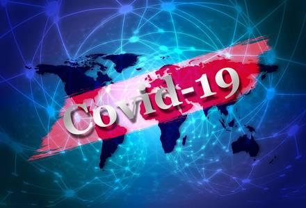 Roger Ver Virtually Dismisses the Coronavirus Crisis