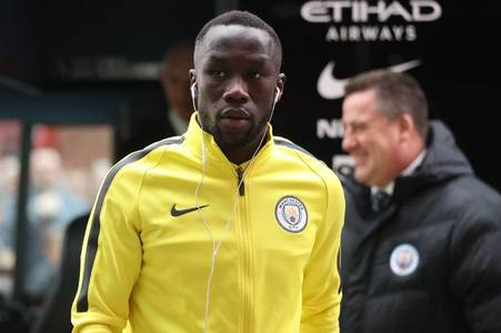 sagna gives the key reasons why he left arsenal for man city