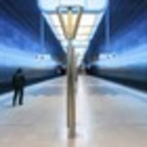 Covid-19 coronavirus: Germany plans 'immunity certificates' to help end lockdown