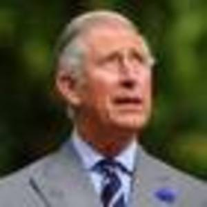 Covid 19 coronavirus: Prince Charles out of self-isolation