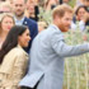 prince harry and meghan's final instagram post as senior royals