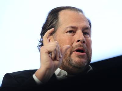 companies that have annual contracts with salesforce, oracle, and other software vendors are trying to renegotiate payment terms — and it shows just how much pressure cios are under to cut costs during the coronavirus pandemic