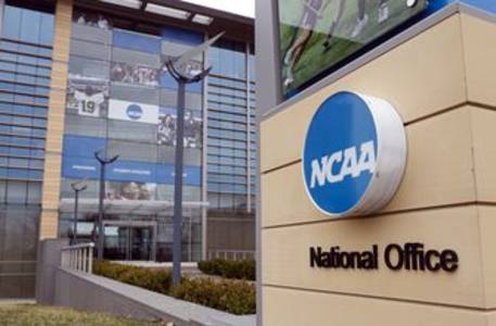 ncaa grants extra year of eligibility to all division i spring-sport athletes