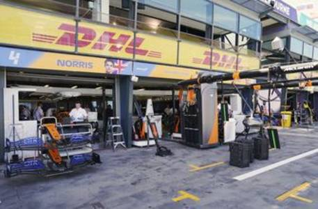 f1 rule changes approved amid coronavirus disruption