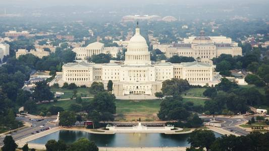 house democrats consider fourth coronavirus relief bill