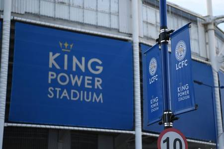 city release ticket info as new maddison transfer claim made