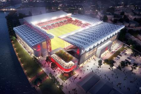 all you need to know about forest's city ground plans
