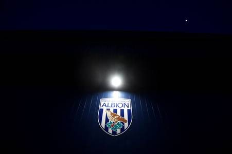 efl instructions for west brom as transfer update emerges