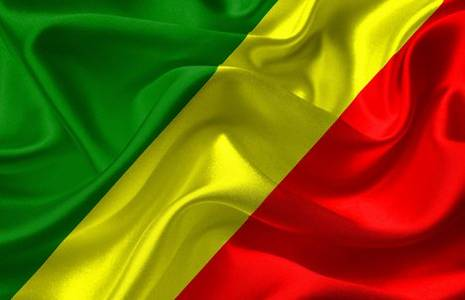 congo's ex-president yhombi-opango dies of coronavirus