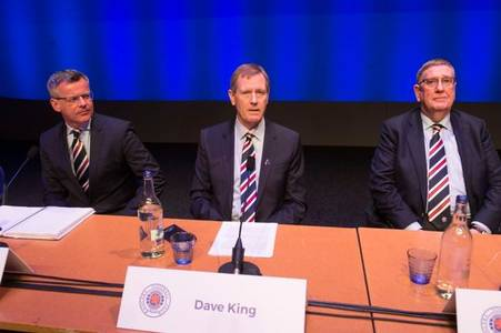 jim mccoll, graeme souness and the ultimate rangers game changer