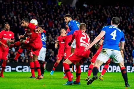 rangers' europa league date 'planned' as uefa prepare to play clash next season