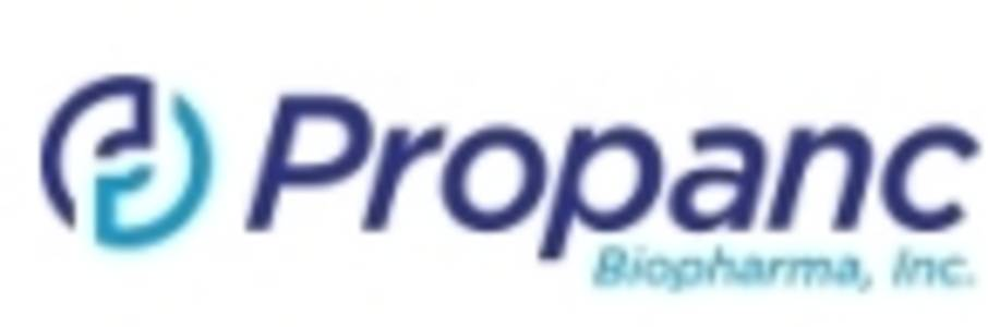 Propanc Biopharma Enters Into a $3 Million Financing with Institutional Investor