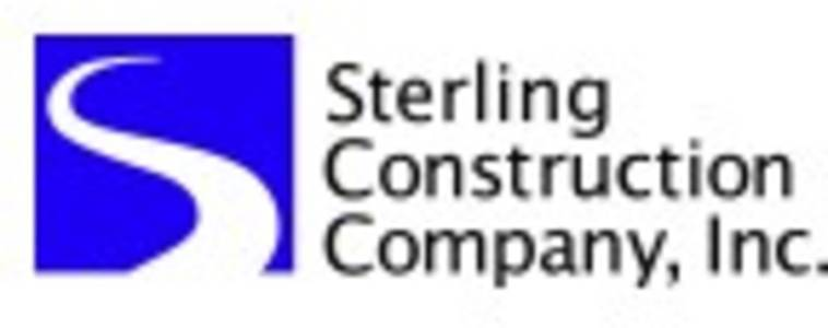 Sterling Awarded $20.3 Million Project by CalTrans