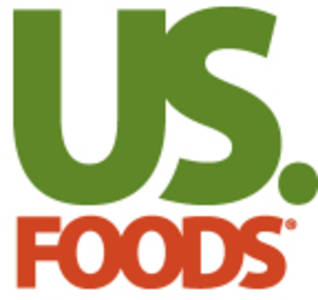 US Foods Donates $2.5 Million in Food and Supplies For COVID-19 Hunger Relief Efforts