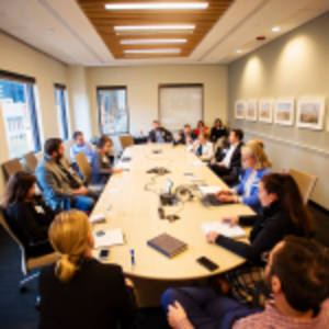 wells fargo innovation incubator announces partner awards to support network of cleantech startup champions