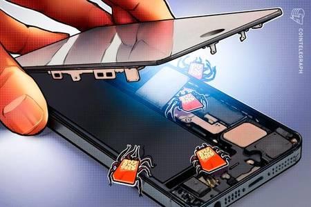 unofficial iranian telegram applications leak data of 42m users