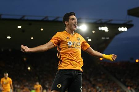 arsenal morning headlines as wolves send jimenez message and aubameyang advice