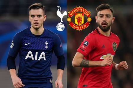 lo celso's true impact at spurs and how it compares to his rivals