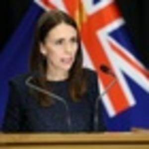Covid 19 coronavirus: Jacinda Ardern live on lockdown - 'Devastated for people who have lost loved ones'