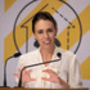 Covid-19 coronavirus: Prime Minister Jacinda Ardern to update on pandemic