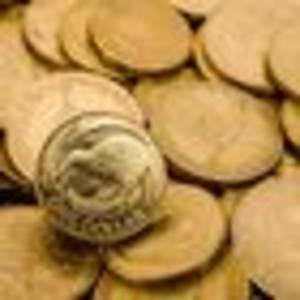 nz dollar treads choppy waters; traders hang on virus headlines