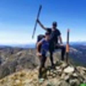 Covid 19 coronavirus: Celebration turns to panic for Dutch hikers stuck in lockdown