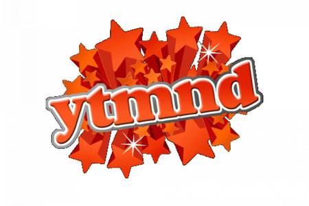ytmnd is back, a year after shutting down