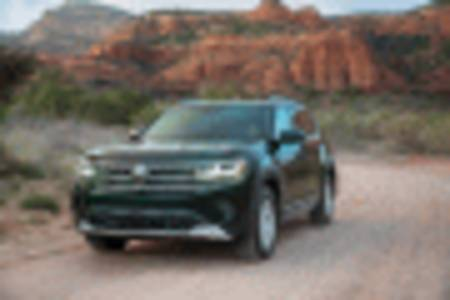 new basecamp accessories give the vw atlas more rugged look