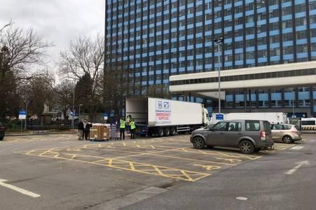 Two more coronavirus patients die in East Yorkshire