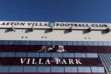 Smith advised to offer deal as Villa hero gives Grealish verdict