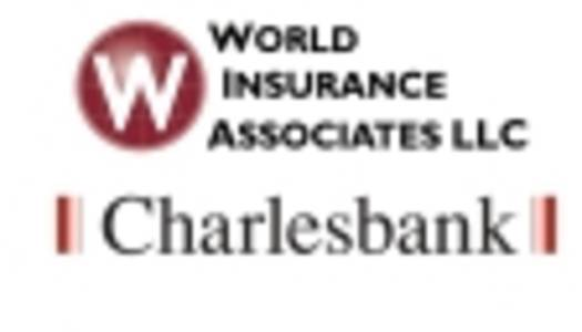 Charlesbank Completes Growth Investment in World Insurance Associates
