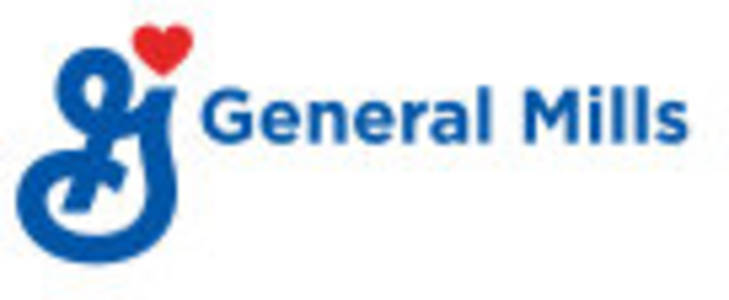 general mills supports employees and communities in response to covid-19