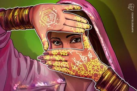 indian crypto exchange buyucoin gets license to go abroad