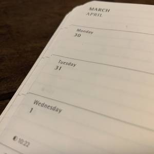 April Fool's Posts Falsely Claim Students Must Repeat the School Year